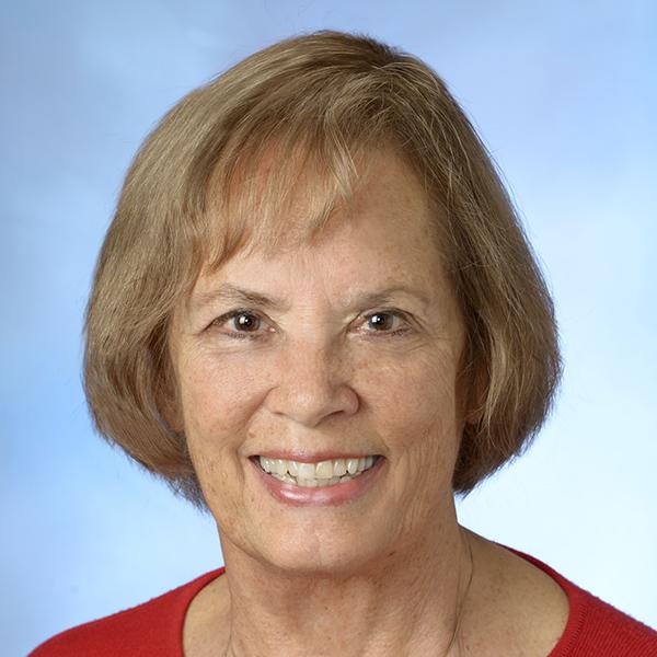 Karen J. Cohoe