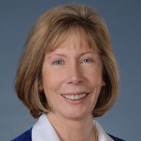 Jill Guernsey