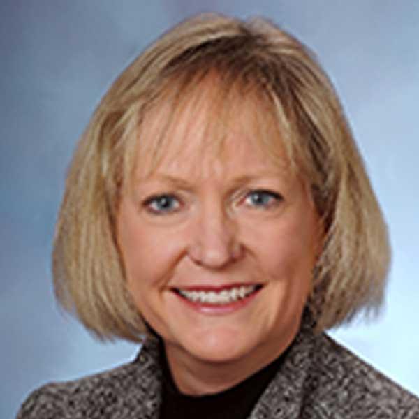 Kay H. Wallin
