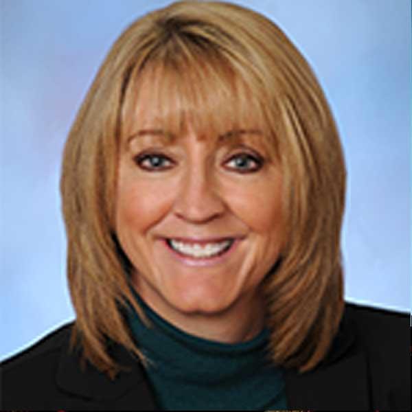 Lisa A. Hardy